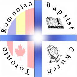 Biserica Baptista Romana din Toronto